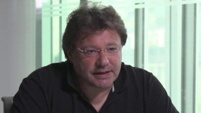Il virologo Rizzardini: «Ora bisogna limitare i contatti sociali, ora il contagio è ancora 1 a 2»