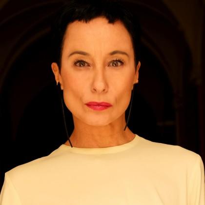 Francesca Interlenghi
