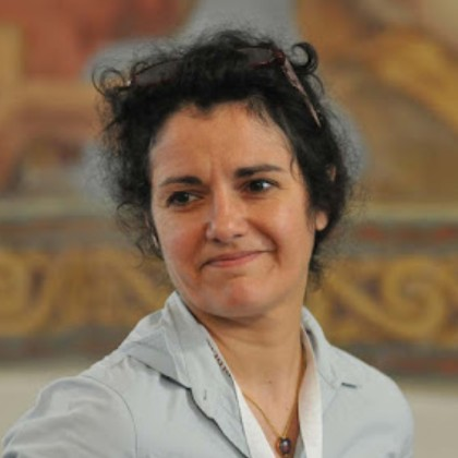 Lidia Maggi