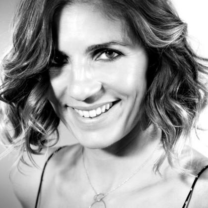 Elisa Amoruso