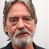 Frank Uwe Laysiepen
