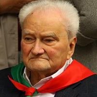 Germano Nicolini