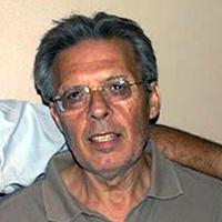 Pino Scaccia